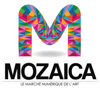 MOZAICAD
