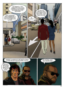 page35-Recovered